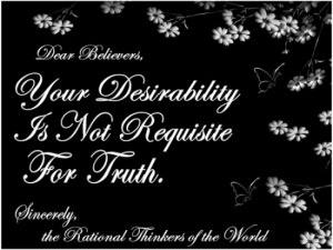 desirability is not requisite for truth_smaller2_edited_2